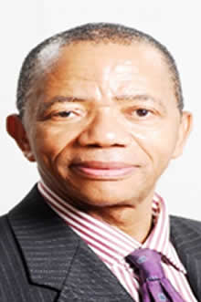 Pius Akubueze