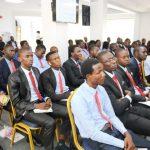 Educational Visit – University of Maiduguri